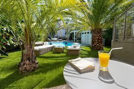 chambre d hote a la baule terrasse chambre les pins villa la ruche chambre d hote avec piscine