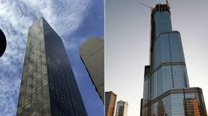 secrets of trump tower new york am new york