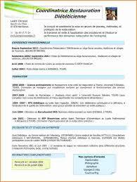 lettre motivation cuisine collectivité lettre de motivation aide cuisine ib12 jornalagora