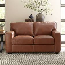 Lane Furniture Loveseat Lane Bowden Leather Sofa Aecagra Org