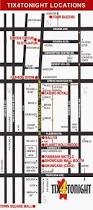 Hotel Map Las Vegas by 13 Best Vegas Images On Pinterest Las Vegas Hotels Las Vegas