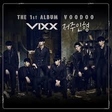 download mp3 album vixx download album vixx voodoo vol 1 mp3 itunes plus aac m4a
