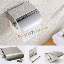 discount toilet paper accessories 2017 bathroom accessories