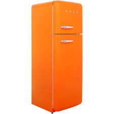 fab30rfo or smeg fridge freezer retro design ao com