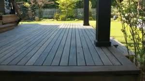 shearer painting wood deck restoration shearer painting