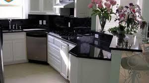granite top island kitchen table granite top kitchen table dosgildas com