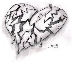 best 25 broken heart sketches ideas on pinterest broken quotes