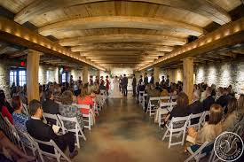 Lancaster Pa Barn Wedding Venues Harvest View Barn At Hershey Farms Venue Elizabethtown Pa