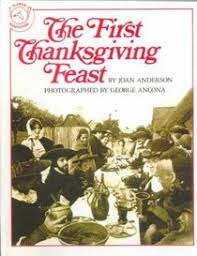 time to fill the thanksgiving book basket in the of my home