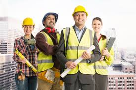 sample resume for construction laborer construction job titles and descriptions here is a list of the top 10 best paid construction jobs