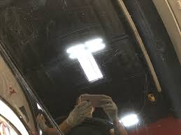 what is paint correction u2014 detail boss