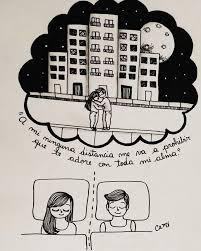 imagenes de un amor a larga distancia amor a larga distancia facebook