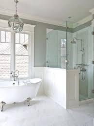 clawfoot tub bathroom design ideas clawfoot tub bathroom designs simple kitchen detail