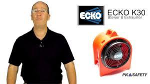 ramfan turbo ventilator euramco safety euramcosafety twitter