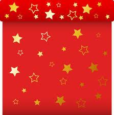 gift box christmas vector illustration royalty free stock image
