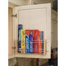 Inside Kitchen Cabinet Door Storage Shelves Inside Kitchen Cabinets Search Kitchen Idea