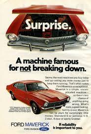166 best classic cars advertisements 1950 u0027s 1980 u0027s images on