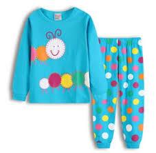 discount boys pajamas sale 2017 boys pajamas