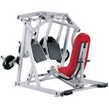 hammer strength leg press machine oasis amor fashion