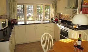 Cotswolds Cottages For Rent by Cotswolds Self Catering Holiday Cottage Sleeps 2 3 4 5 6 To Rent