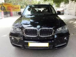 bmw car images bmw cars for sale in karachi verified car ads pakwheels