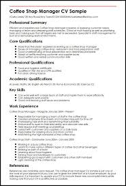 exle of manager resume rewrite my sentence writing a proper essay sle resume for