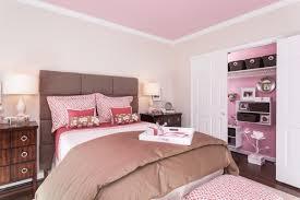 schlafzimmer altrosa schlafzimmer ideen braun mit rosa amocasio
