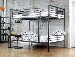 best 25 metal bunk beds ideas on pinterest double bunk beds