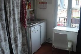 chambres de bonne chambre de bonne apartments for rent in île de