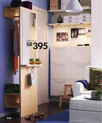 ikea discontinued items list i love this little entry closet from ikea i wish it hadn u0027t been
