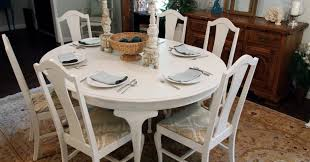 table white oval table satisfying white oval dining table for 6