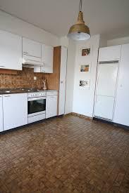 kitchen gif sofia clara diy kitchen unit