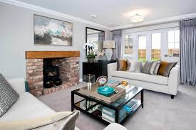 Interior Design Homes Designer U0026 Development Properties Millwood Designer Homes