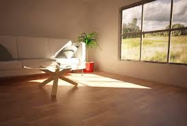 jun aguelo 3d artist indoor illumination using vray light