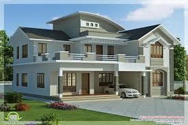 home designer suite examples brightchat co