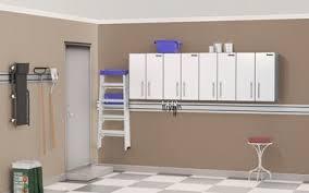 how to hang garage cabinets epic installing garage cabinets j59 in wonderful home design