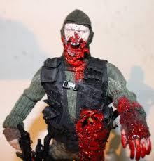 Cobra Commander Halloween Costume Sideshow Collectibles 12 U2033 Cobra Commander Contest Winner