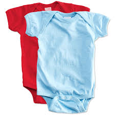 Baby Boy Football Clothes Custom Baby U0026 Infant T Shirts Rompers U0026 Onesies Design Online