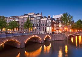 design hotel artemis amsterdam design hotel artemis save up to 70 on luxury travel