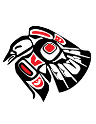 indian tribal tattoos and meanings woodpecker totem