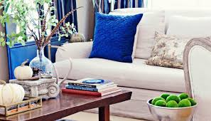 define livingroom 100 images cottage living room cottage