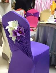 Spandex Banquet Chair Covers Best 25 Spandex Chair Covers Ideas On Pinterest White Seat