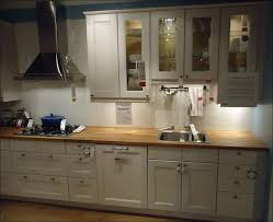 kitchen retro cabinet kitchen cabinets st louis reproduction