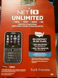 trac net10 samsung s390g phone topic