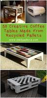 Wedding Guest Board From Pallet Wood Pallet Ideas 1001 by 5693 Best Pallet Furniture U0026 Ideas Images On Pinterest Wooden