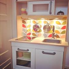 play kitchen ideas best 25 ikea play kitchen ideas on ikea kitchen