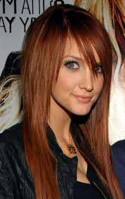 short on top long on bottom hairstyles model long layered hairstyles 99 hairstyles and haircuts