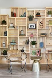 mit paletten wohnideen wohndesign 2017 fantastisch tolles dekoration wandregal aus