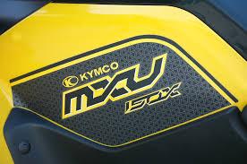 kymco canada mxu 150x atv quad kymco canada scooters atvs and utvs