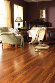Brazilian Koa Tigerwood by Prefinished Hardwood Flooring Reviews Top 10 Reviews Of Lumber